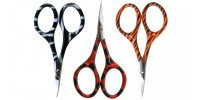 Nirvana Animal Print Scissor - $5.00 when you purchase 2 or more!