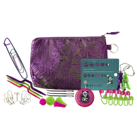 HiyaHiya Accessory Gift Set with Accessory Case (A)