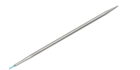 "24""  2 US/2.75mm HiyaHiya SHARP Steel Circular Needle"