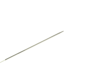 "20""   00 US/1.75mm HiyaHiya Steel Circular Needle"